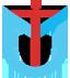 Troycode Technologies
